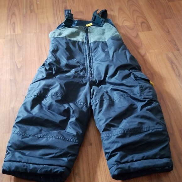 cd0c8a84b London Fog Bottoms | Snow Pants 24 Months | Poshmark